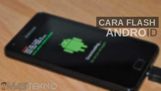 Langkah Flashing atau Install Lagi HP Android tanpa ada PC.jpg